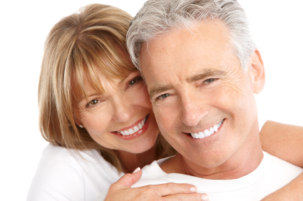 Restorative Dentistry by Southington Family Dentistry